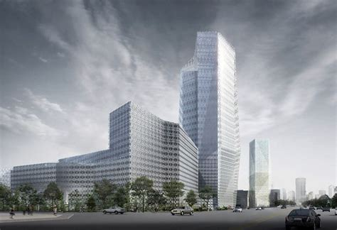 Imagenes Impresionantes Arquitectura | las 100 im 225 genes mas impresionantes de la arquitectura