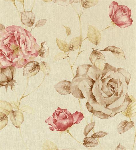 imagenes vintage grandes papel pintado flores rom 225 nticas grandes de estilo vintage