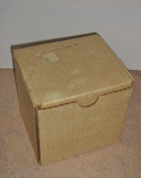 china doll kit nell and meg 12 inch china doll kits tudor