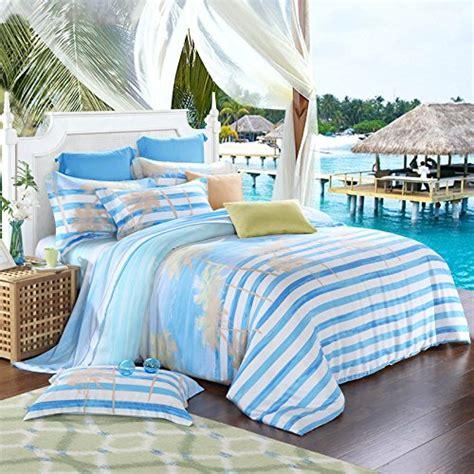 palm comforter set best palm tree bedding and comforter sets beachfront decor