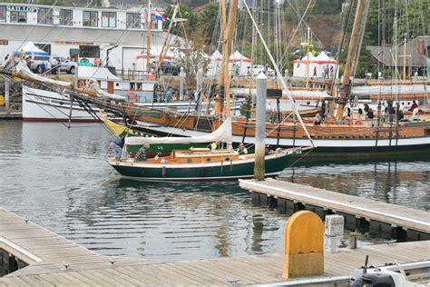 port townsend wooden boat festival 2017 port townsend wooden boat festival 2017 page 2
