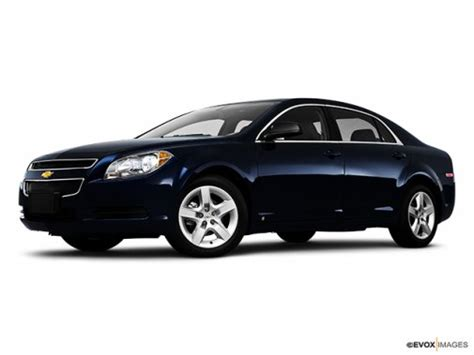 see the usa in a chevrolet chevrolet malibu 2010 171 see the usa in a chevrolet