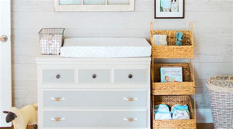 What To Do With Changing Table After Baby Top 10 Changing Tables For Baby