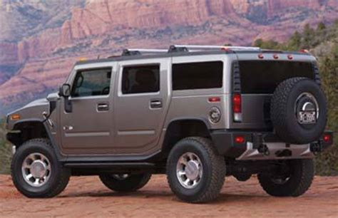 hummers images hummer wallpaper and background photos