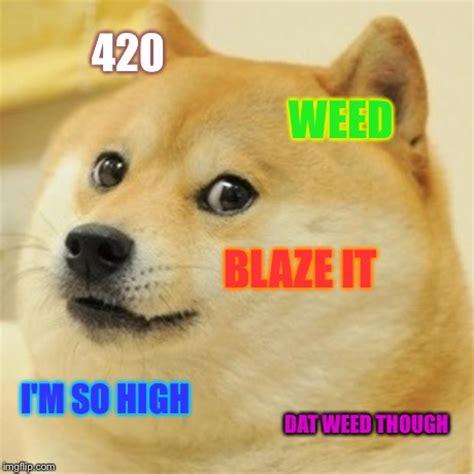 Doge Meme Creator - doge memes hot imgflip