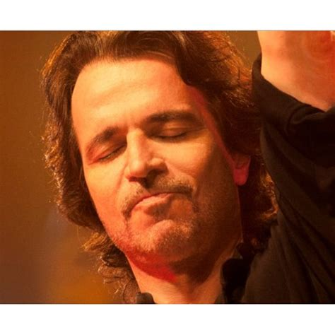biography yanni yanni tour dates and concert tickets eventful