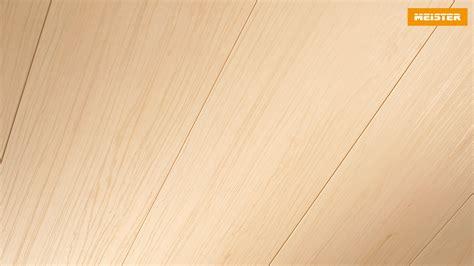 holzwelt graef top paneele f 252 r ihre decke gibt es bei holzwelt gr 228 f bremen