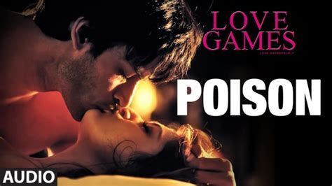 love film video song hd love games poison hd video song hdsongs pk