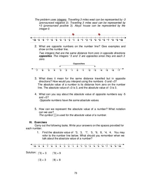 Integer Word Problems Worksheet 6th Grade by Decimal Word Problems 7th Grade Pdf Adding Subtracting