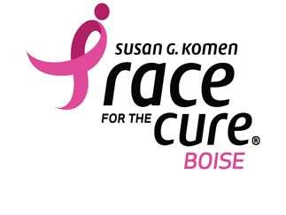 2017 boise race for the cure | albertson's headquarters