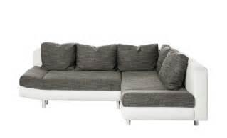 roller de wohnzimmer polstermoebel polsterm 246 bel bei h 246 ffner sofas couchgarnituren sessel