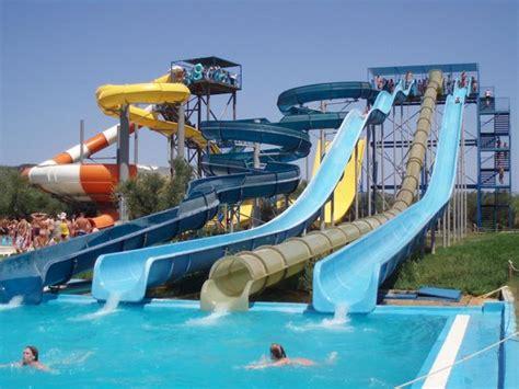 theme park zante the big splash 2 picture of water village zakynthos