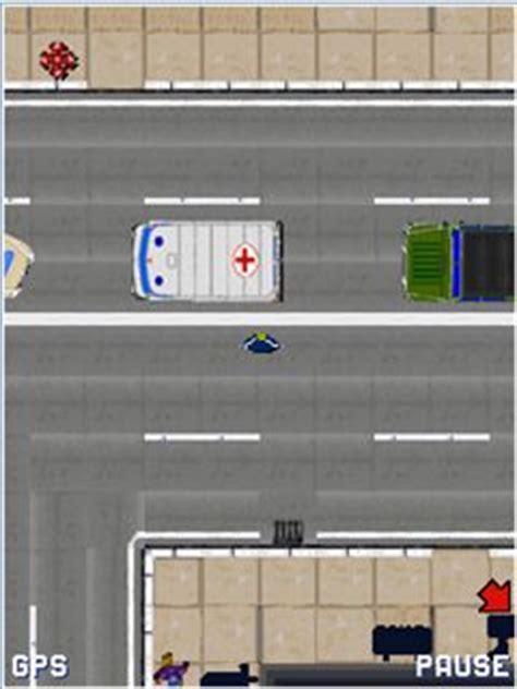 java gta themes gta soviet russia java game for mobile gta soviet