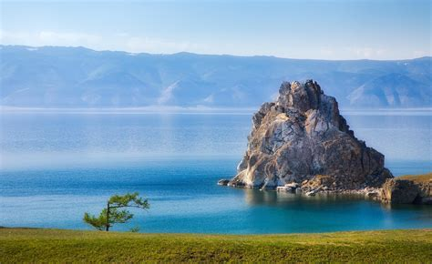 define magnificent lake baikal russia misadventures