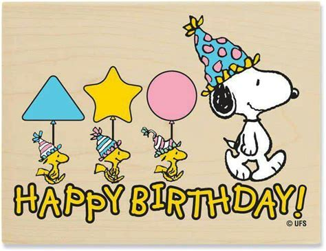 happy birthday images snoopy snoopy and woodstock happy birthday quote cards