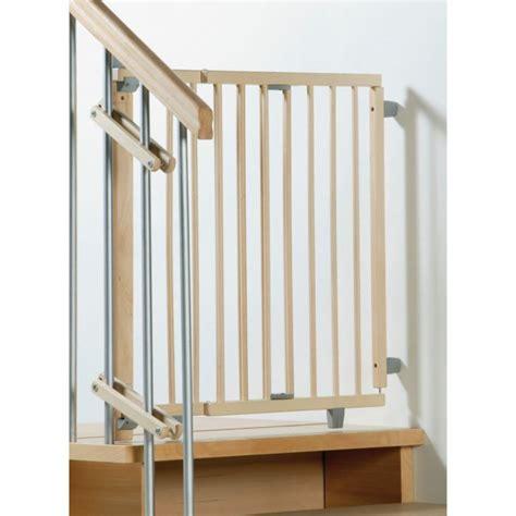 Kindersicherung Treppe Ohne Bohren by Kit Escalier Pour Barriere De Securite B 233 B 233 Eas Achat