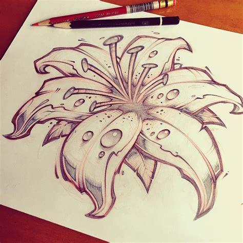 tattoo oriental rosto drawing tattoo oriental pesquisa google drawing