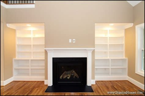 cost of custom bookshelves new home building and design home building tips