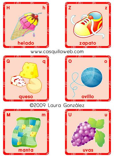 printable number flashcards in spanish 3879735831 312d2d34d2 jpg