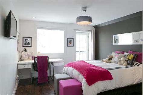 conseil peinture chambre 2 couleurs conseils peinture chambre deux couleurs conseil couleur