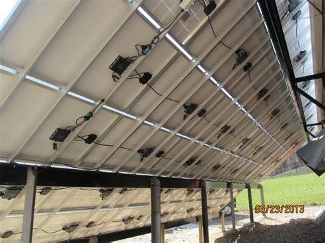 solar panels wiring diagram installation solar panel