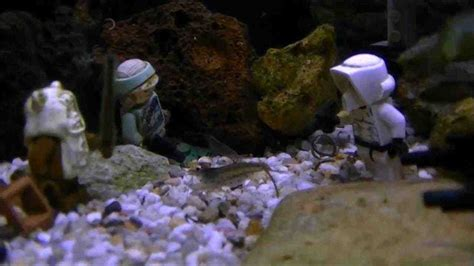 star wars aquarium decorations decor ideasdecor ideas
