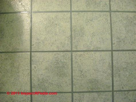 Asbestos Sheet Flooring Identification by Guidelines For Removing Asbestos Containing Floor Tiles
