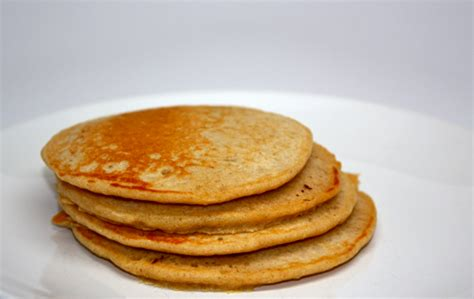 high protein low carb cottage cheese pancakes go figure