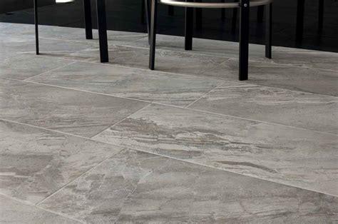Floor L Grey by Floor Tile Pictures Idea Gallery