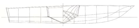 vee boat plans this is boat plans deep vee cl