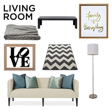 Living Room Sets Pittsburgh Quot My Future Living Room Quot By Pittsburgh Born Liked On