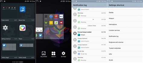 android notification history how to check notification history on android