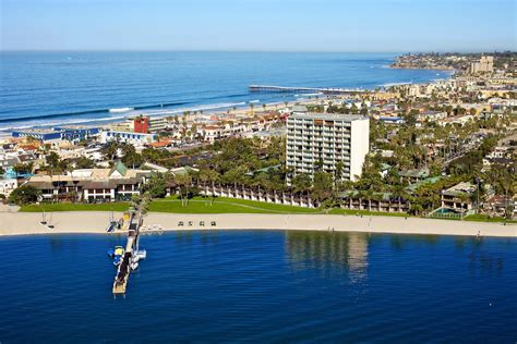catamaran hotel mission beach 8 best mission beach hotels where to stay in mission beach