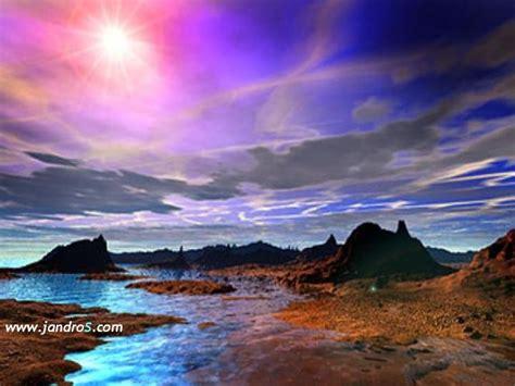 imagenes de paisajes con agua paisajes de agua related keywords suggestions paisajes