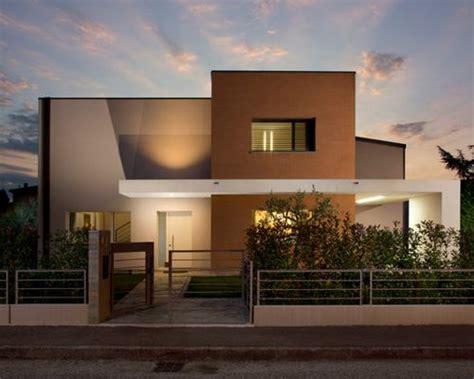 ristrutturate moderne foto e idee per facciate di facciata di una casa