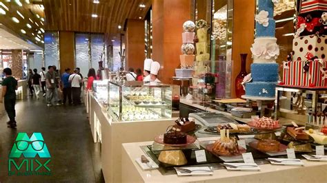 solaire resort casino fresh buffet hello welcome to