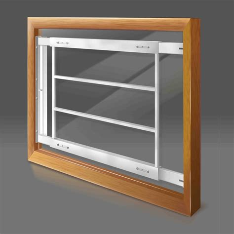 basement window security bars design new basement and