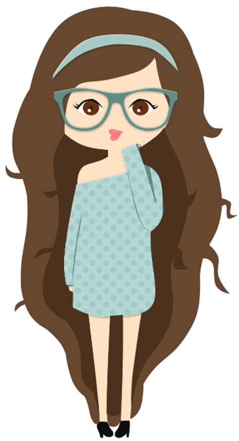 imagenes de hipster anime mu 241 equitas amigas png hipster buscar con google fondos
