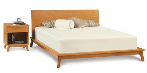 mid century bedroom furniture mid century modern bedroom furniture kyprisnews mid