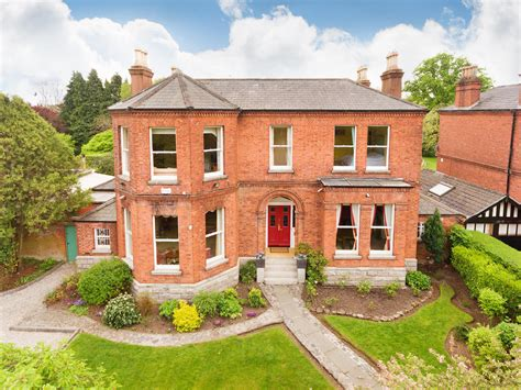 ireland real estate and homes for sale christie s