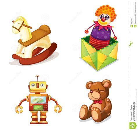 imagenes reales de objetos varios objetos ilustraci 243 n del vector ilustraci 243 n de piel