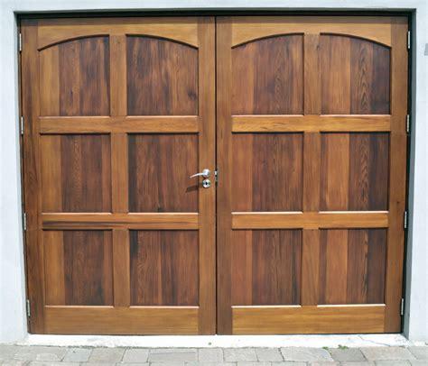 Handmade In Cornwall - mclaughlin furniture bespoke doors handmade in cornwall