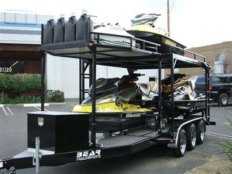 jet ski top racks for sale truck top racks ca