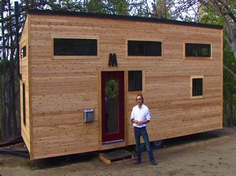 small house build tiny house interior build tiny house on wheels tiny house