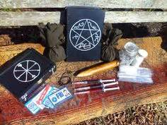 supernatural diy crafts quot supernatural themed care package quot one day ash e i will send this to you