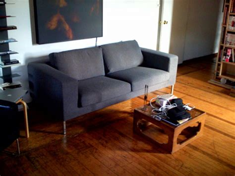 casting couch savannah quot mali futon couch quot quot couch potato coloring page quot