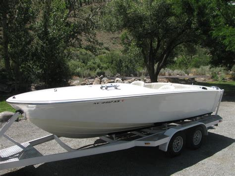 fountain vs donzi boats 1973 donzi hornet powerboat for sale in nevada