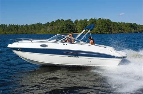 stingrayboats norge as stingray 215 cr powered by proweb - Stingray Boats Norge