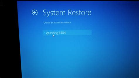 resetting hp stream 7 i have a hp stream 13 model 13 c110nr its 7 months old