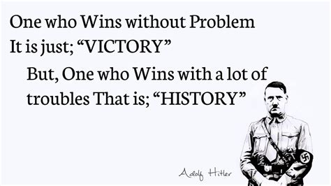 hitler biography simple 10 adolf hitler quotes that you could remember for life